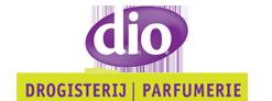dio, één van de verkooppunten van Reducera