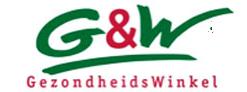 g&w, één van de verkooppunten van Reducera